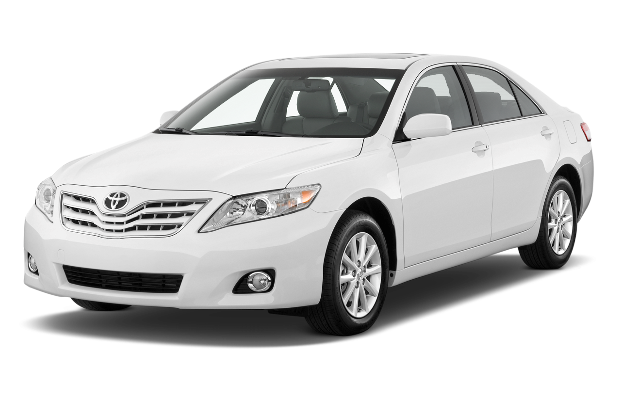 K Car Rental Cambodia The Best Car Rental In Cambodia